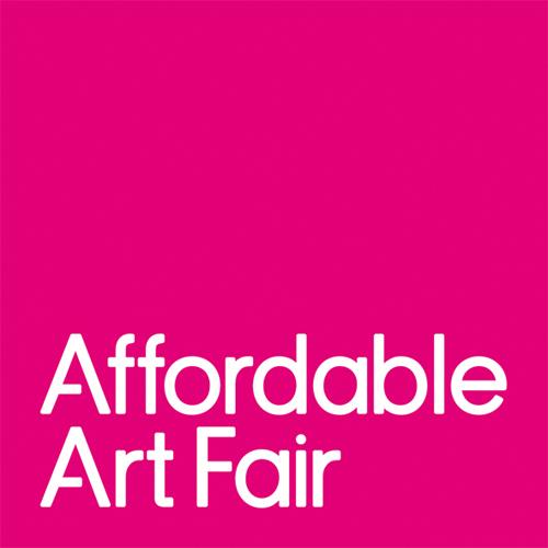 AAF Affordable Art Fair Singapore