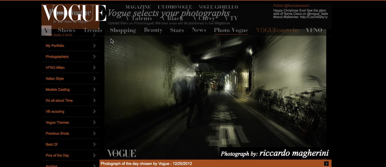 Tokyo series-Riccardo Magherini Fine Art-Photovogue