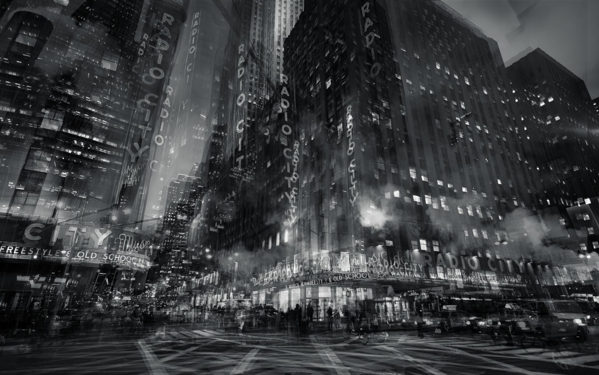 Riccardo Magherini Photography Fine Art