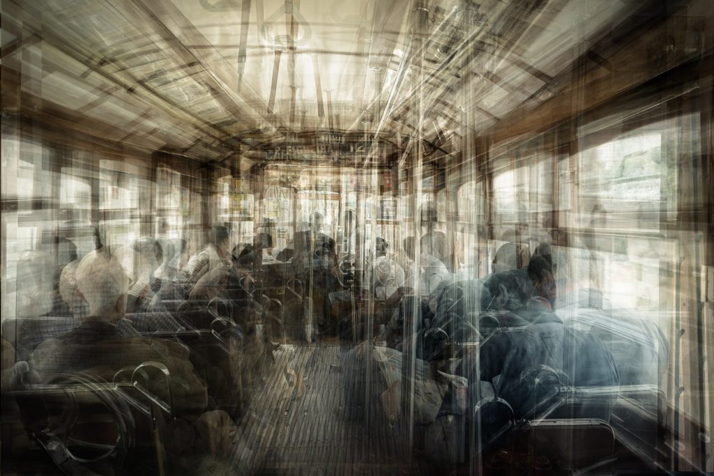 Riccardo Magherini Fine Art
