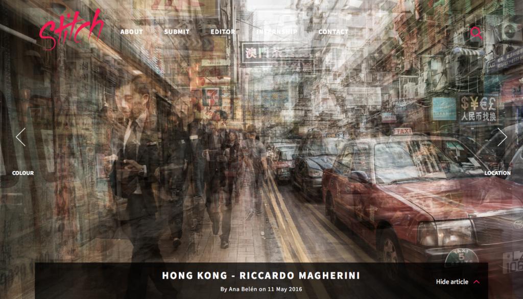 HK on stitch 05-16