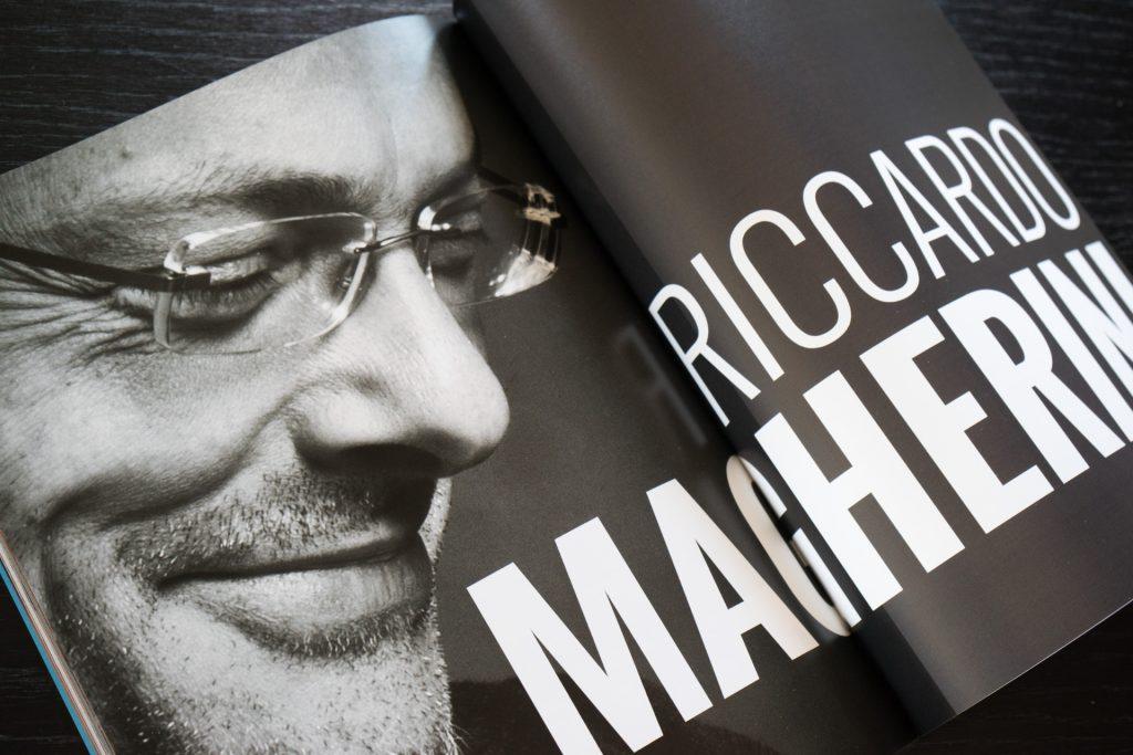 Riccardo Magherini Fine Art - Dodho 03 issue